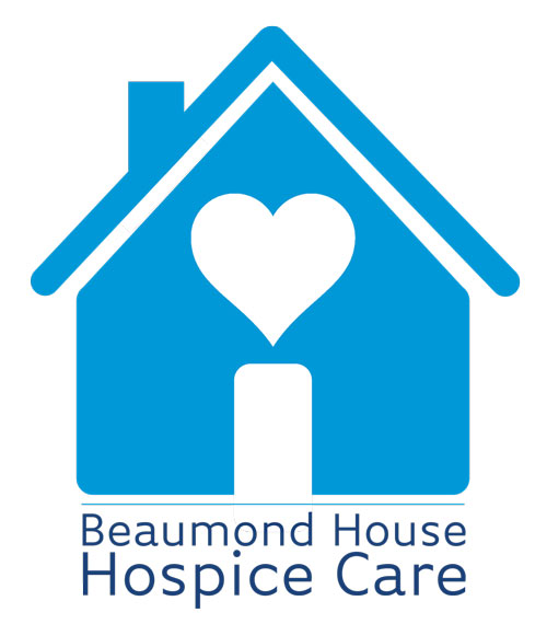 beaumond house logo